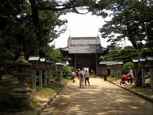 住吉神社 1