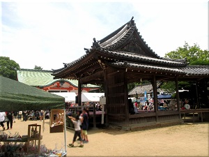 住吉神社 4