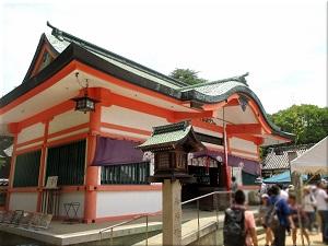 住吉神社 5