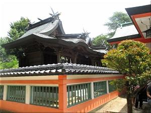 住吉神社 6