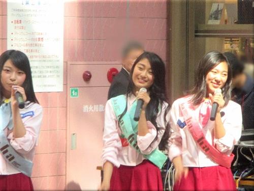 YENA☆(イエナ) 6