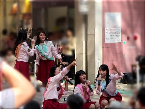 YENA☆(イエナ) 8
