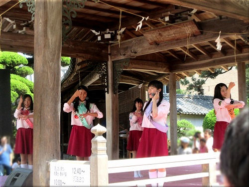 YENA☆(イエナ) 9
