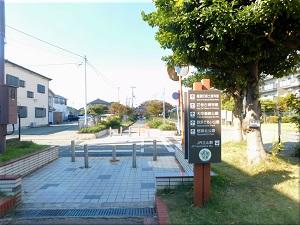播磨町 であいの道 3