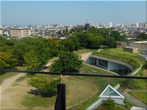 兵庫県立考古博物館 1