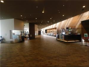 兵庫県立考古博物館 3