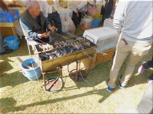 第40回 兵庫県民農林漁業祭 6