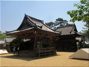 住吉神社 3