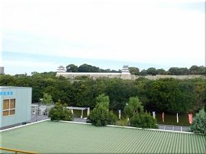 明石公園 1