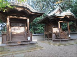 清水神社 8