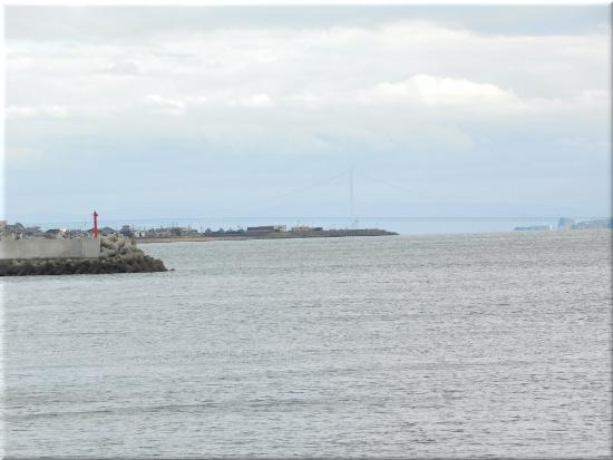 東二見人工島 3