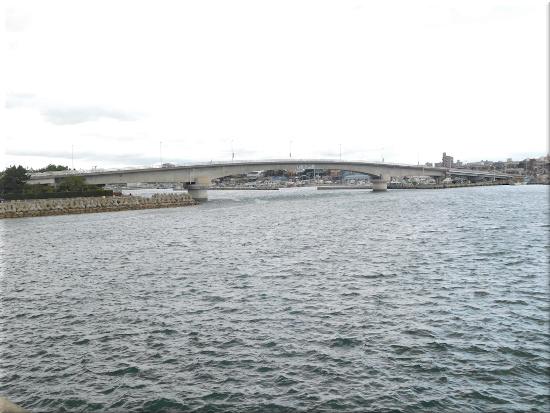 東二見人工島 7