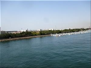 明石海浜公園 3