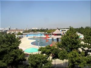 明石海浜公園 5