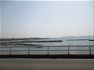 明石海浜公園 6
