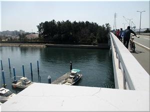 明石海浜公園 7