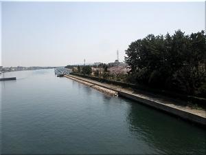 明石海浜公園 8