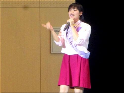 YENA☆(イエナ)2017 6