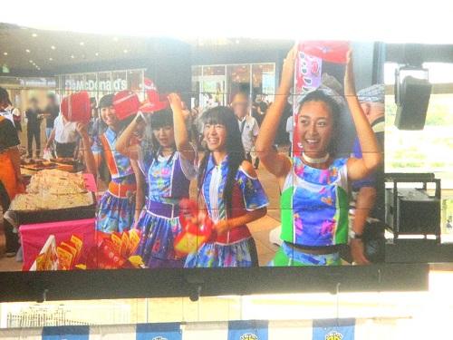 YENA☆(イエナ)2017 9