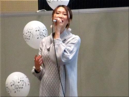 明石大蔵市場 チャリティーイベント 10