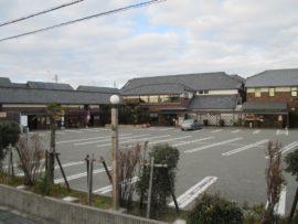 明石江井島酒館 2