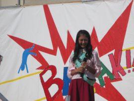 明石高専祭のイエナ 6
