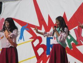 明石高専祭のイエナ 11