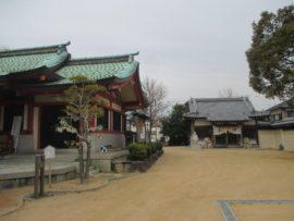稲爪浜恵比須神社