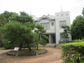 環境人間学部(姫路環境人間キャンパス)4