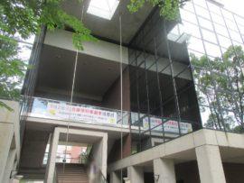環境人間学部(姫路環境人間キャンパス)6
