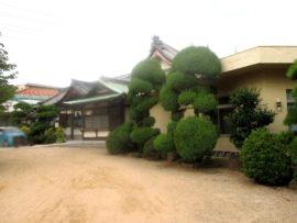 林神社 11