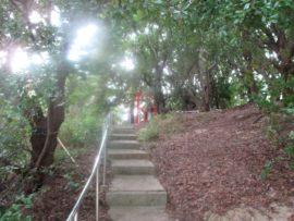 林神社 7