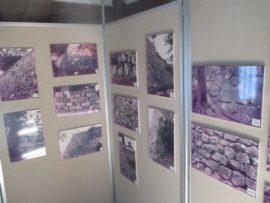 明石城 巽櫓 4