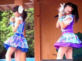 YENA☆(イエナ) 2