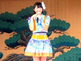 YENA☆(イエナ) 5
