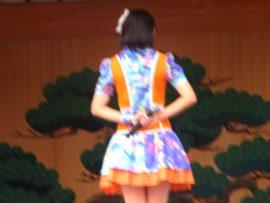 YENA☆(イエナ) 7