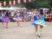 王子夏祭り盆踊り大会 2017へ行きました。